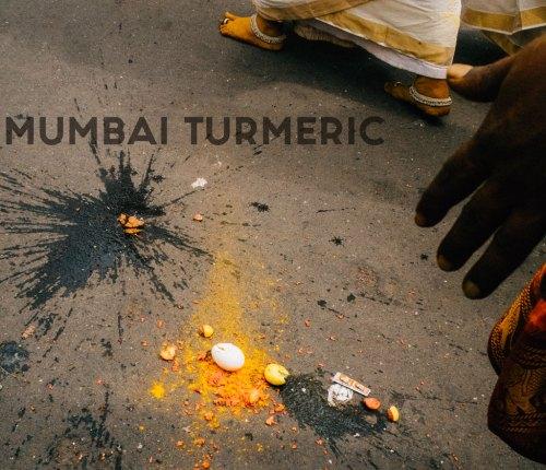 Mumbai-Turmeric-Cover